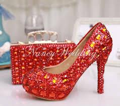 wedding shoes brisbane glitter bridal wedding dress shoes party evening dress