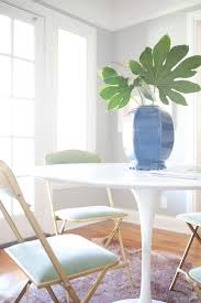 dining room paint color half moon crest by benjamin moore dining