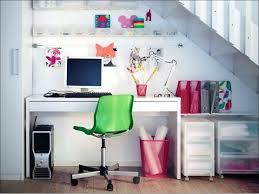 Space Saving Desks Desk Bright Ten Space Saving Desks That Work Great In Small