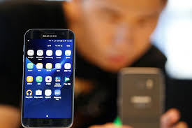 new android update samsung galaxy s7 android nougat update 6 expected features