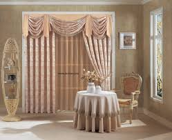Small Bedroom Seats Curtain Ideas For Living Room Best About Bay Window Bedroom On