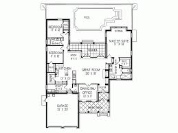 small colonial house plans simple colonial house plans awesome 4 simple colonial house plans