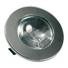 spot halogene cuisine spot halogène spécial plan de travail 20w accessoires de cuisines