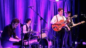 kickback wedding band wedding band showcase events glasgow from for scotland