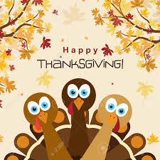 thanksgiving dinner cartoon pics thanksgiving images u0026 stock pictures royalty free thanksgiving