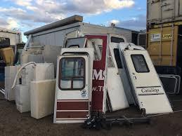 auto junkyard mesa az arizona rv salvage rv salvaged parts