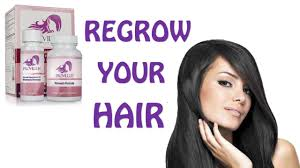 best hair loss products reviews best minoxidil product for hair