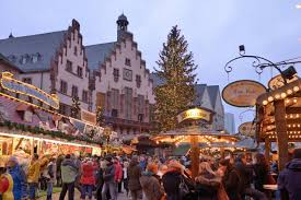 markets in germany just about travel