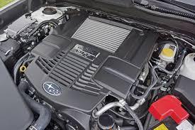 subaru xt engine leasebusters canada u0027s 1 lease takeover pioneers 2016 subaru