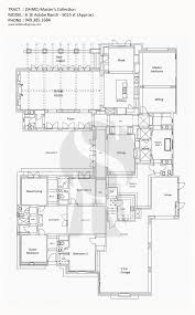 adobe floor plans 100 adobe floor plans marea luxury condos u0026 penthouse