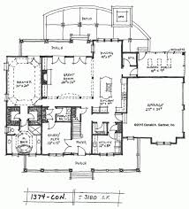 floor layouts floor layouts modern 2 bedroom apartment floor plans shoise