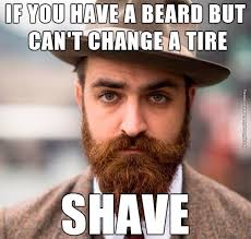 Funny Beard Memes - funny beard guy memes memes pics 2018