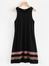women corduroy overall dress ecgooed ecgooed 42 76