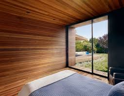 wood wall wood walls inspiration 30 walls of wood for modern homes