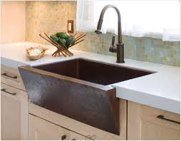 Kitchen Country Design by Kitchen 148 Country Style Sink Wkzs