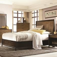 Bedroom Furniture Fashion Furniture Fresno Madera Bedroom - Fashion bedroom furniture
