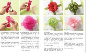 bows for gifts 100 gift wrap and bows how to tie simple ribbon bow knot