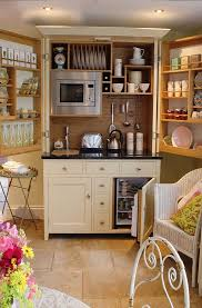 kitchen storage design ideas kitchen storage ideas android apps on play