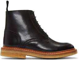 size 12 womens boots nz ymc import clothing shoes in zealand dresses