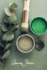 if you love the colour of pennygum you u0027ll love this paint colour