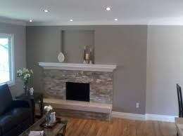 best gray wall color home design