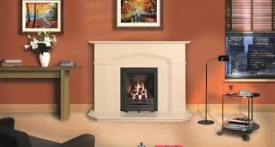 the stone and heating centre nuneaton fireplace installation
