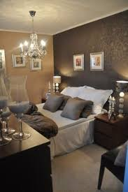 Master Bedroom Makeover Ideas - master bedroom makeover bed room room and master bedroom