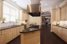 best bead board kitchen cabinets u2014 tedx designs