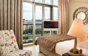 chambre d h es bastille goralska résidences bastille tourist office