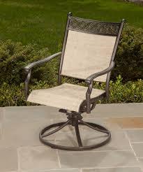 Harrows Outdoor Furniture Manhattan Agio International