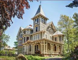 gothic revival archives old house dreams image on amazing modern