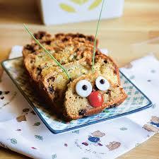 recette de cuisine pour les enfants recettes 4 recettes sans gluten pour enfant