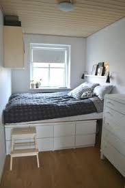 Make Platform Bed Storage by Loft Bed With Stairs Plans Free Beds Home Furniture Design