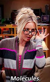 how many people like penny on the big bang theory new hair what are some advantages that people who wear glasses have that