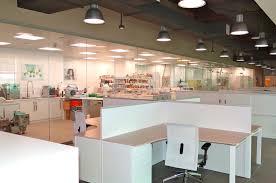 bureau de recrutement dubai bureaux dubaïotes pour firmenich centdegres