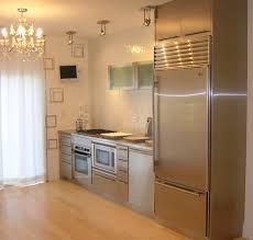 Kitchen Cabinets Stainless Steel Stainless Steel Commercial Kitchen Cabinets Kitchen Crafters