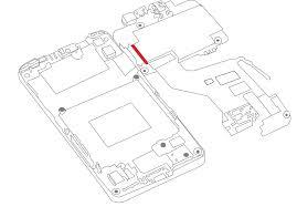 htc hd2 screen repair guide htc leo hd2