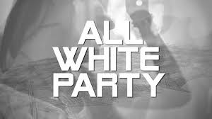 all white party all white party 2016