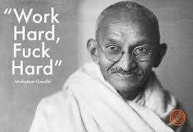 Fuck Work Meme - work hard fuck hard troll quotes know your meme