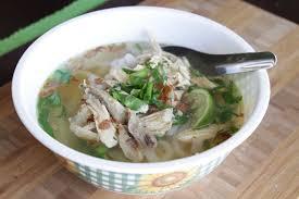 sen cuisine experience laos cuisine tours laos laos travel