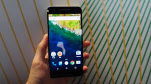 android nexus nexus 6p could be next in line for android oreo update