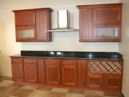 Kitchen Cabinet Liquidation Comas Montgomery Realty And Auction Bulk Liquidation Cabinet Granite