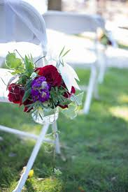wedding flowers ri ri wedding flowers by holden gate studios aisle decor roses