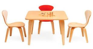 tavolo sedia bimbi tavolini per bambini camerette per bambini