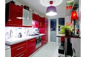 prix installation cuisine ikea armoire armoire de cuisine ikea design rooms prix armoire de