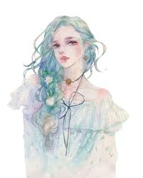 best 25 watercolor ideas on pinterest cool images to draw