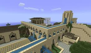 Minecraft Usa Map by Hogwarts Map For Minecraft Pe Maps Hogwarts Of Witchcraft