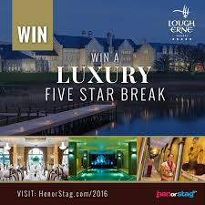 win a hotel in co kildare http www competitions ie