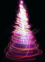 cheap christmas trees with lights nice christmas trees would nice christmas trees for cheap katchthis co