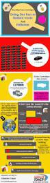 25 best printer cartridge ideas on pinterest printer ink
